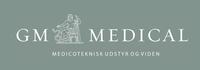 GM Medical